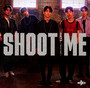 Shoot Me : Youth Part 1. Incl. Photo Book - Day 6
