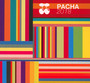 Pacha 2018 - V/A
