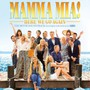 Mamma Mia! Here We Go Again  OST - ABBA Songs