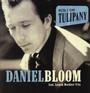 Tulipany  OST - Daniel Bloom / Możdżer Trio