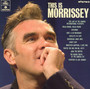 This Is Morrissey - Morrissey
