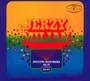 Jerzy Milian - Nagrania 1975-1977 - Orkiestra Rozrywkowa PRiTV W Katowicach