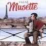 Valse Musette - V/A