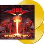 Steelfactory - U.D.O.