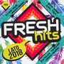 Fresh Hits Lato 2018 - Fresh Hits