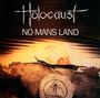 No Mans Land - Holocaust
