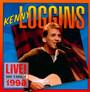 Live! Rock n' Rockets 1998 - Kenny Loggins