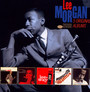 5 Original Albums - Lee Morgan