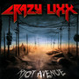 Riot Avenue - Crazy Lixx