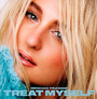 Treat Myself - Meghan Trainor