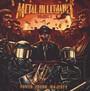 Volume II: Power Drunk Majesty - Metal Allegiance