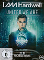 United We Are - Hardwell
