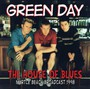 House Of Blues - Green Day