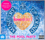 Ministry Of Sound & Love Island Present Pool Party - Ministry Of Sound