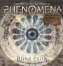 Blind Faith - Phenomena