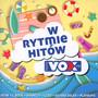Vox FM - Lato W Rytmie Hitów - Radio Vox FM