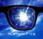 (4.3.) - Plotnicky