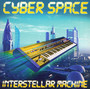 Interstellar Machine - Cyber Space