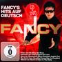 Fancy S Hits Auf Deutsch - Fancy