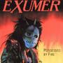 Possessed By Fire - Exumer