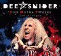 Sick Mutha F**Kers Live In The USA - Dee Snider