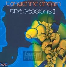 Sessions I - Tangerine Dream