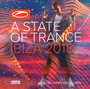 A State Of Trance Ibiza 2018 - A State Of Trance