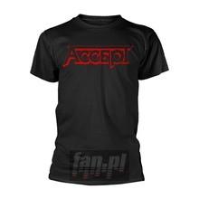 Logo 1 _Ts80334_ - Accept