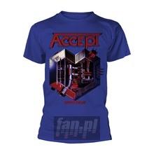 Metal Heart 2 _Ts80334_ - Accept