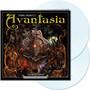 The Metal Opera Pt. I - Avantasia