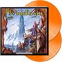 The Metal Opera Pt. II - Avantasia