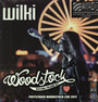Live Przystanek Woodstock 2017 - Wilki