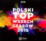 Polski Top Wszech Czasów vol.3 - Polski Top Wszech Czasów