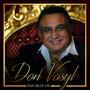 The Best Of - Don Wasyl / Cygańskie Gwiazdy