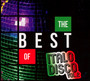 The Best Of Italo Disco vol. 2 - V/A