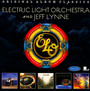 Original Album Classics - Electric Light Orchestra