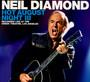 Hot August Night III - Neil Diamond