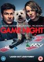 Game Night - Movie / Film