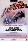 Les Uns Et Les Autres - Movie / Film