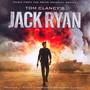 Tom Clancy's Jack Ryan - Ramin Djawadi
