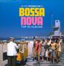 Easy Introduction To Bossa Nova - V/A