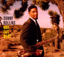 Way Out West - Sonny Rollins