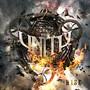 Rise (Ltd Box 2lp +2CD) - Unity