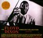 The Floyd Dixon Collectio - Floyd Dixon