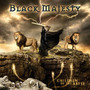 Children Of The Abyss - Black Majesty