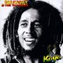Kaya 40 - Bob Marley