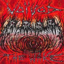 Wake - Voivod