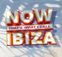 Now That's What I Call Ibiza - Aurora