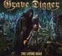 Living Dead - Grave Digger