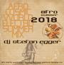 Afro Summer 2018 - DJ Stefan Egger